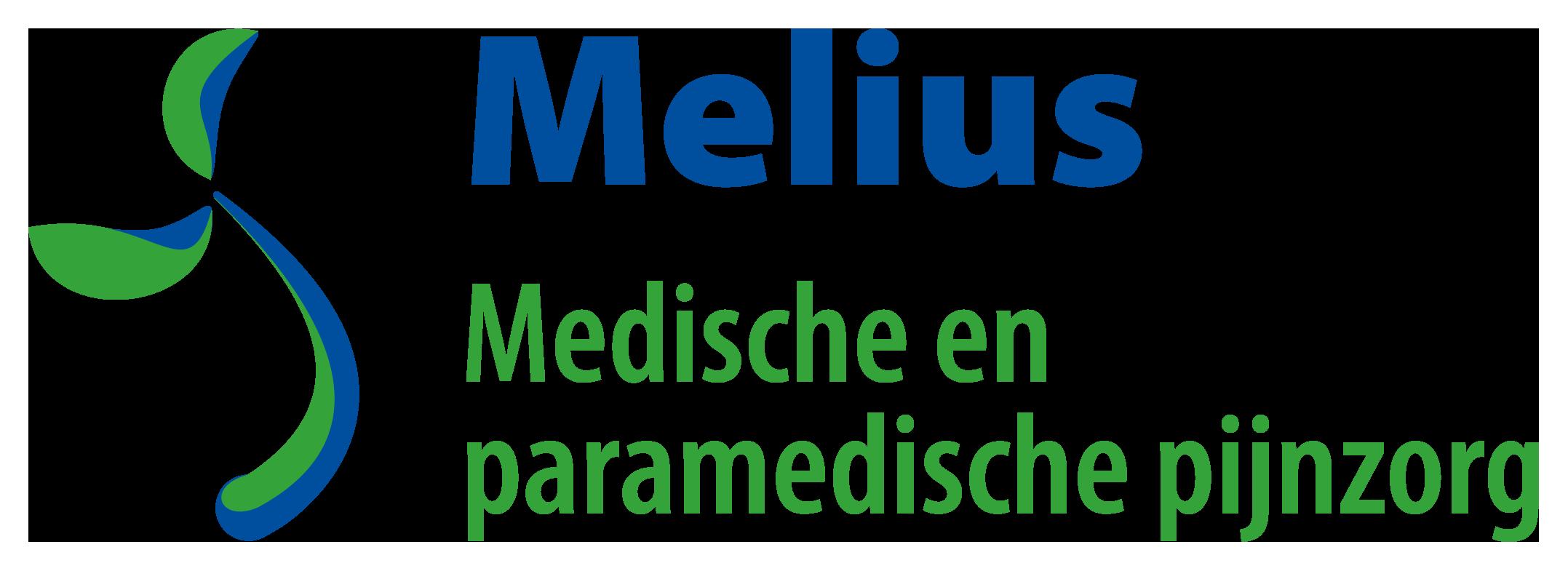 Melius pijnzorg